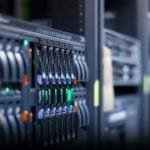 Choosing a Dedicated Server