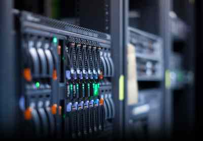 choosing-a-dedicated-server