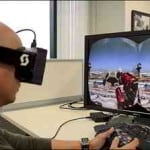 Virtual Reality Goggles. Understanding the Working of VR Googles