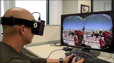 Virtual-Reality-Goggles-googles