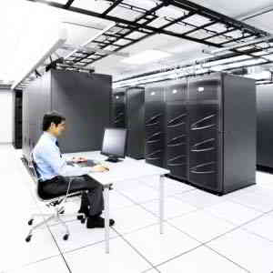 best-India-dedicated-servers