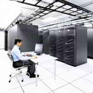 best-India-dedicated-servers