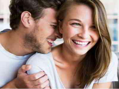 best-dating-websites