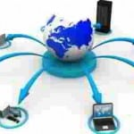 cheapest-web-hosting-Australia