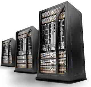 cheapest-web-hosting-India