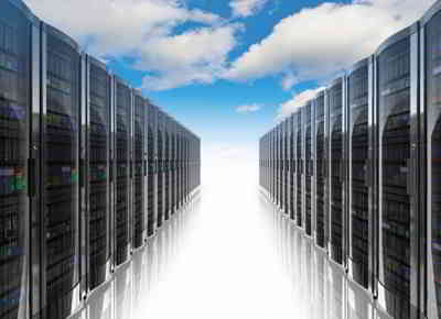 what-is-a-VPS-hosting