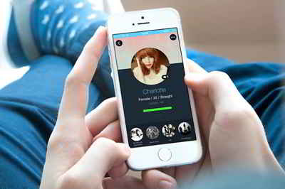 Best online dating apps usa
