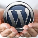 Best WordPress Hosting: Important Things to Remember