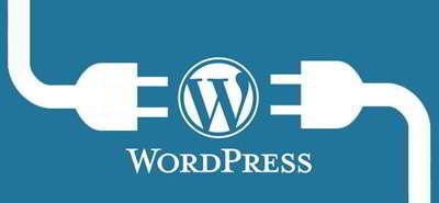 Best-WordPress-Hosting