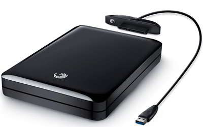External-Hard-Drive-Repair-Tips